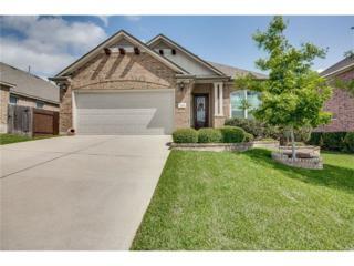 1005 Wiltshire Cv, Hutto, TX 78634 (#7134428) :: Forte Properties