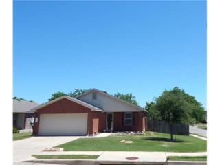 516 Emma Rose, Leander, TX 78641 (#7171241) :: Forte Properties