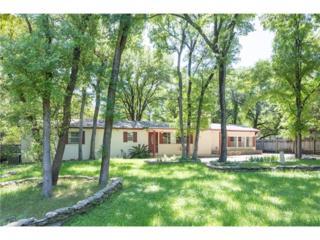 5002 Rollingwood Dr, West Lake Hills, TX 78746 (#7203025) :: Forte Properties