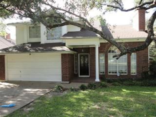 7601 Mifflin Kenedy, Austin, TX 78749 (#7368546) :: Watters International