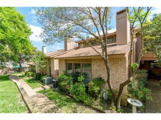 7906 Tealwood Trl, Austin, TX 78731 (#7458636) :: Watters International