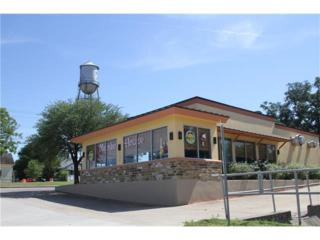 206 N Mays St, Round Rock, TX 78664 (#7498320) :: Watters International