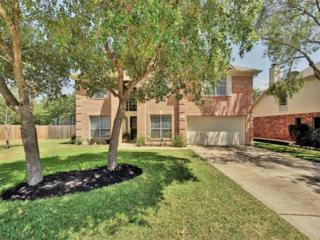 1302 Wide Antler Cv, Cedar Park, TX 78613 (#7586985) :: Forte Properties