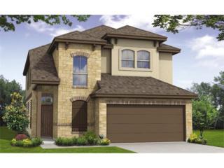 1011 Totis Rd, Austin, TX 78748 (#7605391) :: Watters International