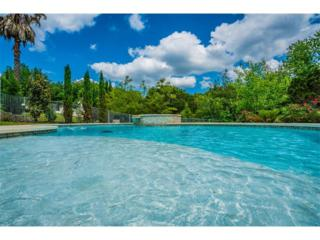 4225 Canoas Dr, Austin, TX 78730 (#7655964) :: Forte Properties