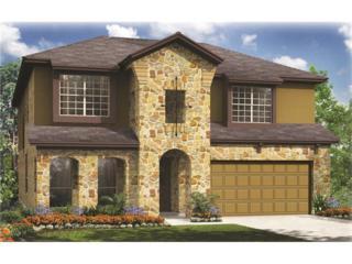 192 Gunnison Way, Kyle, TX 78640 (#7661806) :: Forte Properties