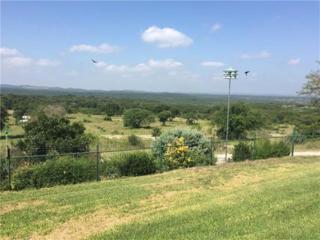 321 Friday Mt. Ranch, Johnson City, TX 78636 (#7844519) :: Watters International