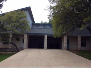 200 N Lake Hills Dr, Austin, TX 78733 (#7901088) :: Watters International
