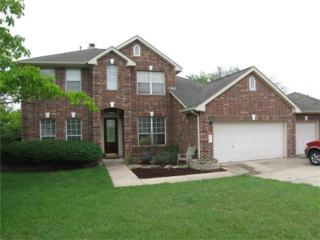 20000 Canterwood Ln, Pflugerville, TX 78660 (#7906857) :: Forte Properties