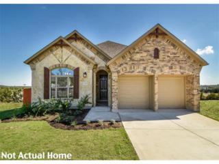 1500 Longshadow Ln, Georgetown, TX 78628 (#8165913) :: Forte Properties
