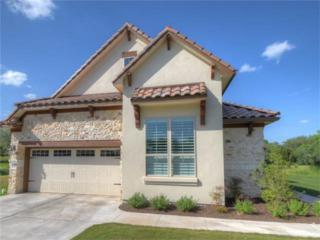 108 Gemstone, Horseshoe Bay, TX 78657 (#8198006) :: Forte Properties