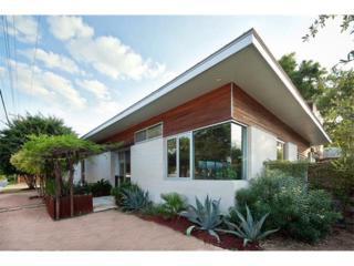 1011 E 15th St, Austin, TX 78702 (#8241159) :: Forte Properties