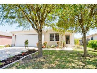 12317 Orkney Ln NW, Austin, TX 78754 (#8303882) :: Magnolia Realty