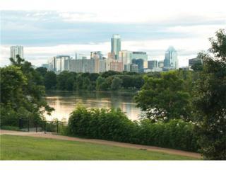 Austin, TX 78741 :: Forte Properties