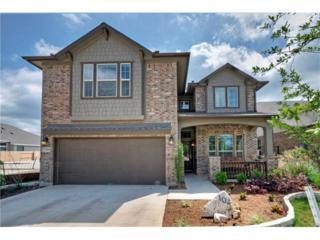 104 Auburn Cv, Georgetown, TX 78628 (#8397531) :: Forte Properties