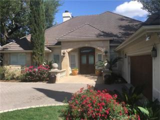 103 Matern Ct, Horseshoe Bay, TX 78657 (#8739301) :: Forte Properties