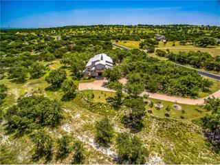 140 Granite Ridge Dr, Spicewood, TX 78669 (#8806245) :: Forte Properties