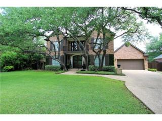 10035 Circleview Dr, Austin, TX 78733 (#8898357) :: Watters International