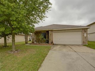 601 Decker Dr, Hutto, TX 78634 (#8965656) :: Forte Properties