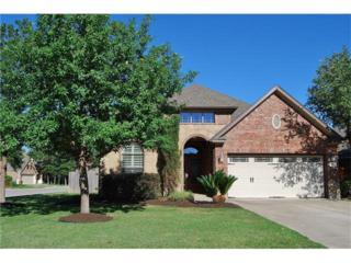 700 Edwards Walk Dr, Cedar Park, TX 78613 (#9138507) :: Watters International
