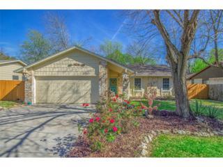 12601 Lamplight Village Ave, Austin, TX 78727 (#9190113) :: Watters International