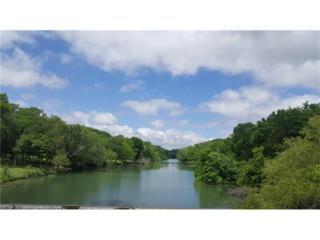 325 Ridgecrest Rd, Georgetown, TX 78628 (#9218623) :: Forte Properties
