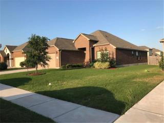 306 Emory Fields Dr, Hutto, TX 78634 (#9324148) :: Forte Properties