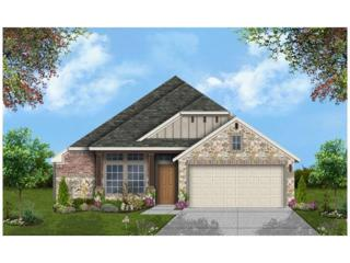 105 Belford St, Georgetown, TX 78628 (#9349064) :: Watters International