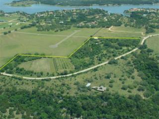 25928 Haynie Flat Rd, Spicewood, TX 78669 (#9428361) :: Forte Properties