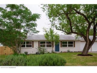 306 Sioux Trl, Leander, TX 78641 (#9443421) :: Forte Properties