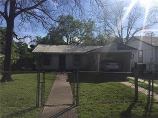 1907 Piedmont Ave, Austin, TX 78757 (#9462241) :: Magnolia Realty