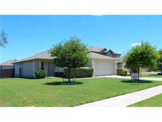 111 Lavaca Loop S, Hutto, TX 78634 (#9713176) :: Forte Properties