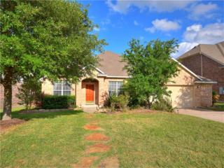 7609 Roaring Springs Dr, Austin, TX 78736 (#9716205) :: Watters International