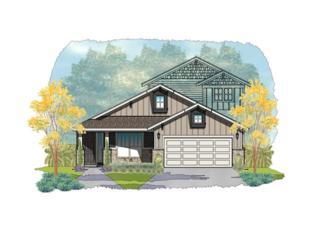 115 Creek Point Dr, Georgetown, TX 78628 (#9741203) :: Forte Properties