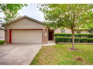 1715 Westminster Way, Cedar Park, TX 78613 (#9795793) :: Forte Properties