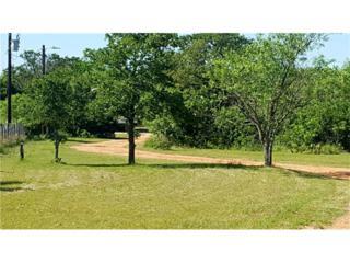 3848 S Highway 304 #1, Rosanky, TX 78953 (#9811742) :: Forte Properties