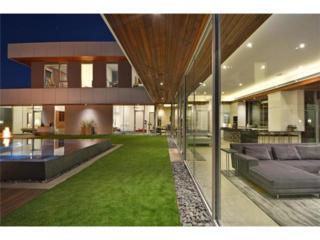 303 Cedar Oak Dr, West Lake Hills, TX 78746 (#9892765) :: Forte Properties