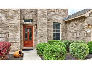 1503 Rimstone Dr, Cedar Park, TX 78613 (#9950545) :: Watters International