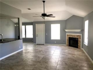 1170 Brandi Cir, Kyle, TX 78640 (#6705445) :: Forte Properties