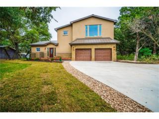 1301 Hurst Crk, Austin, TX 78734 (#7605700) :: Forte Properties
