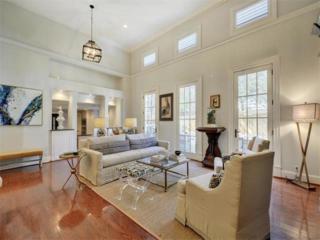 1904 Meadowbrook Dr, Austin, TX 78703 (#8732211) :: Forte Properties