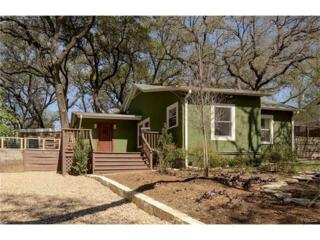 2202 Arpdale St, Austin, TX 78704 (#5941680) :: Watters International