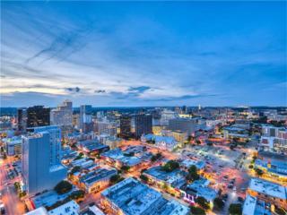 555 E 5th St #3006, Austin, TX 78701 (#7784630) :: Forte Properties