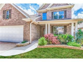 3724 Tall Cedars Rd, Cedar Park, TX 78613 (#9790917) :: Forte Properties