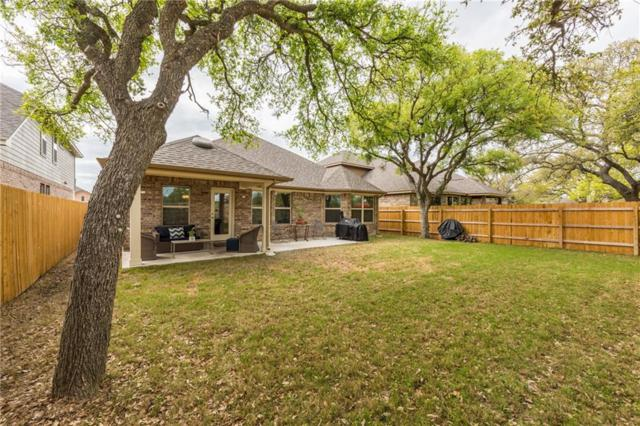 197 Patriot Dr, Buda, TX 78610 (#2691371) :: Watters International