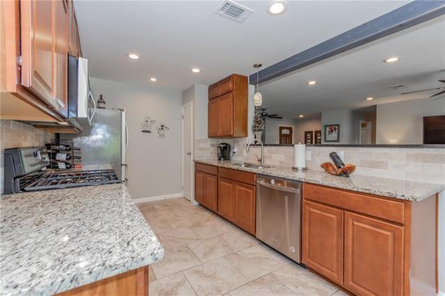 4009 Rockwood Dr, Lago Vista, TX 78645 (#3264667) :: 3 Creeks Real Estate