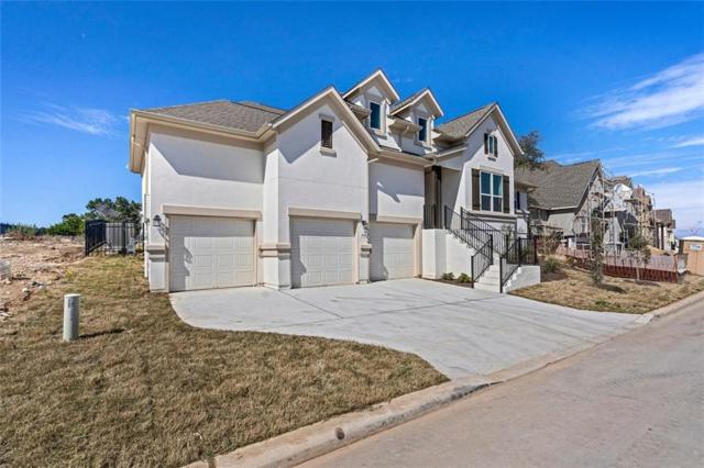19516 Summit Glory Trl, Spicewood, TX 78669 (#4476914) :: Papasan Real Estate Team @ Keller Williams Realty