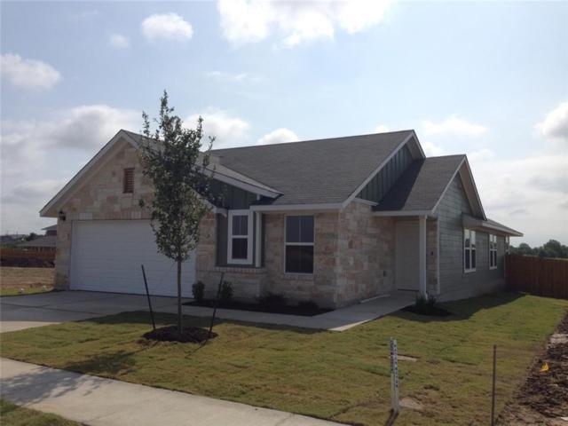 109 Lake Placid Run Run, Elgin, TX 78621 (#6173123) :: Forte Properties