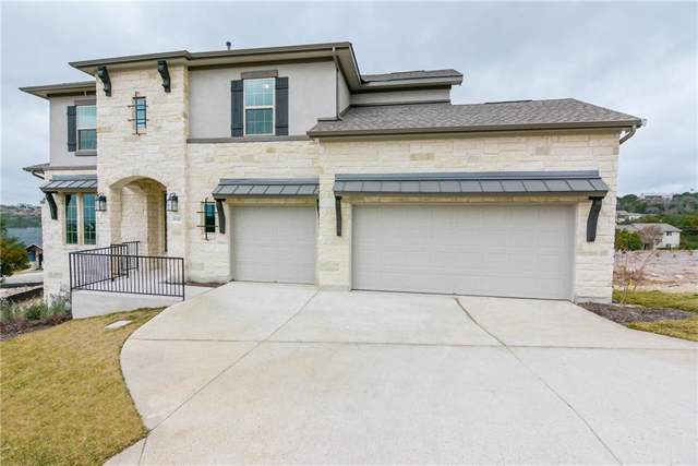 19317 Summit Glory Trl, Spicewood, TX 78669 (#9508732) :: Zina & Co. Real Estate