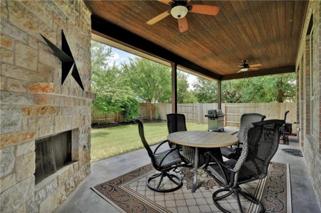 19305 Moorlynch Ave, Pflugerville, TX 78660 (#4499922) :: Realty Executives - Town & Country